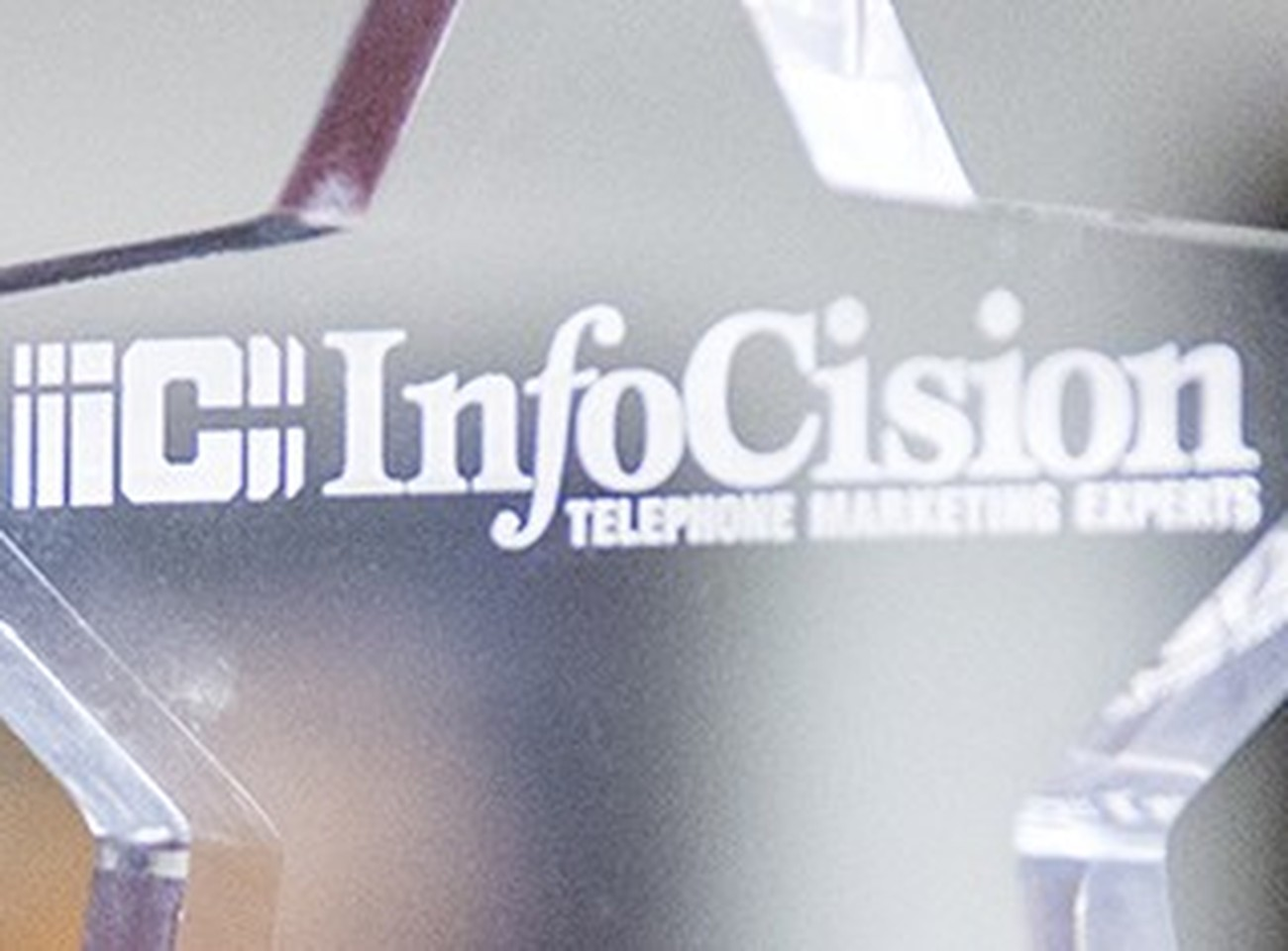 InfoCision Careers