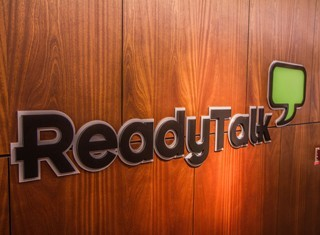 ReadyTalk, a PGi Company Careers