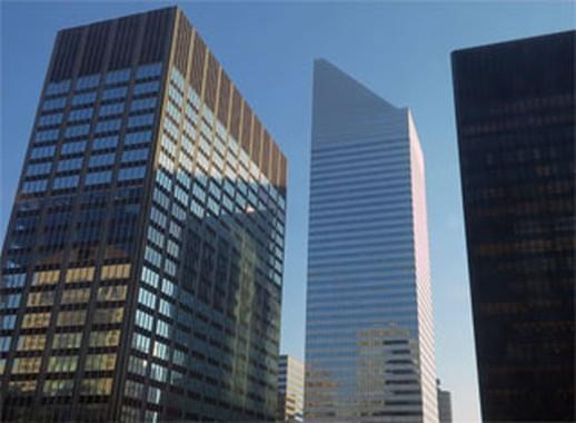 McKinsey Company Image 2