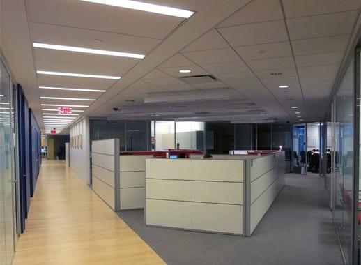 McKinsey Company Image 1
