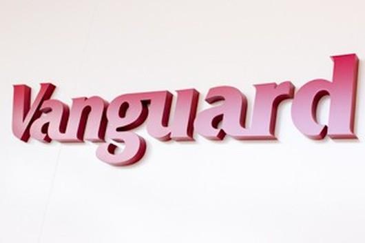Vanguard Company Image