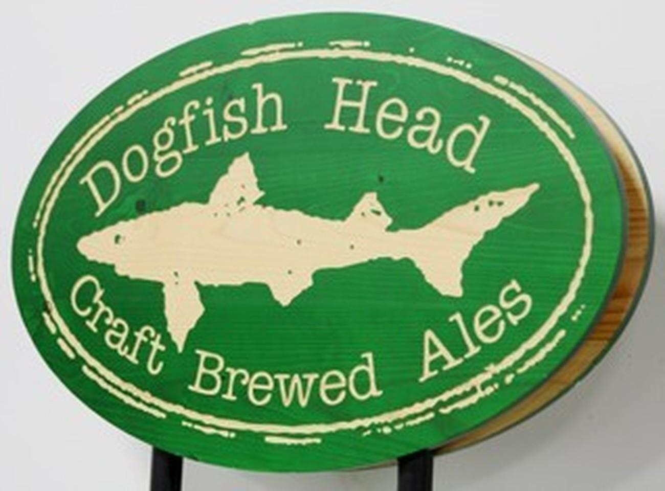Dogfish Head Careers