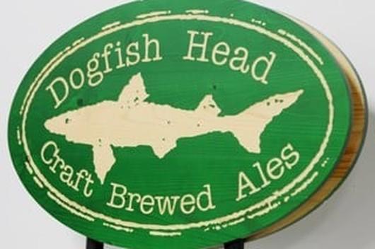 Dogfish Head Company Image
