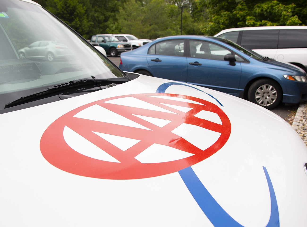 AAA Club Alliance Careers