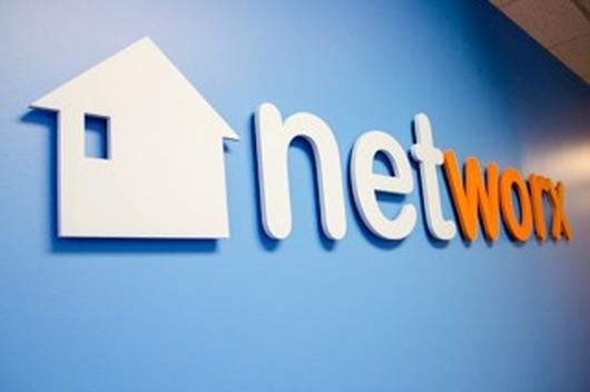 Networx Company Image