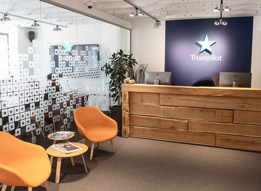 Trustpilot Company Image 3