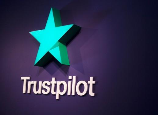 Trustpilot Company Image 1