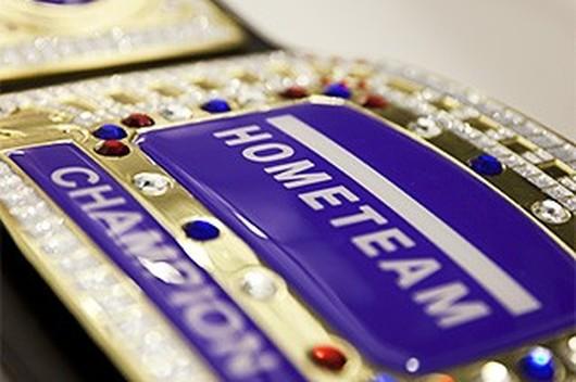 Hometeam Company Image