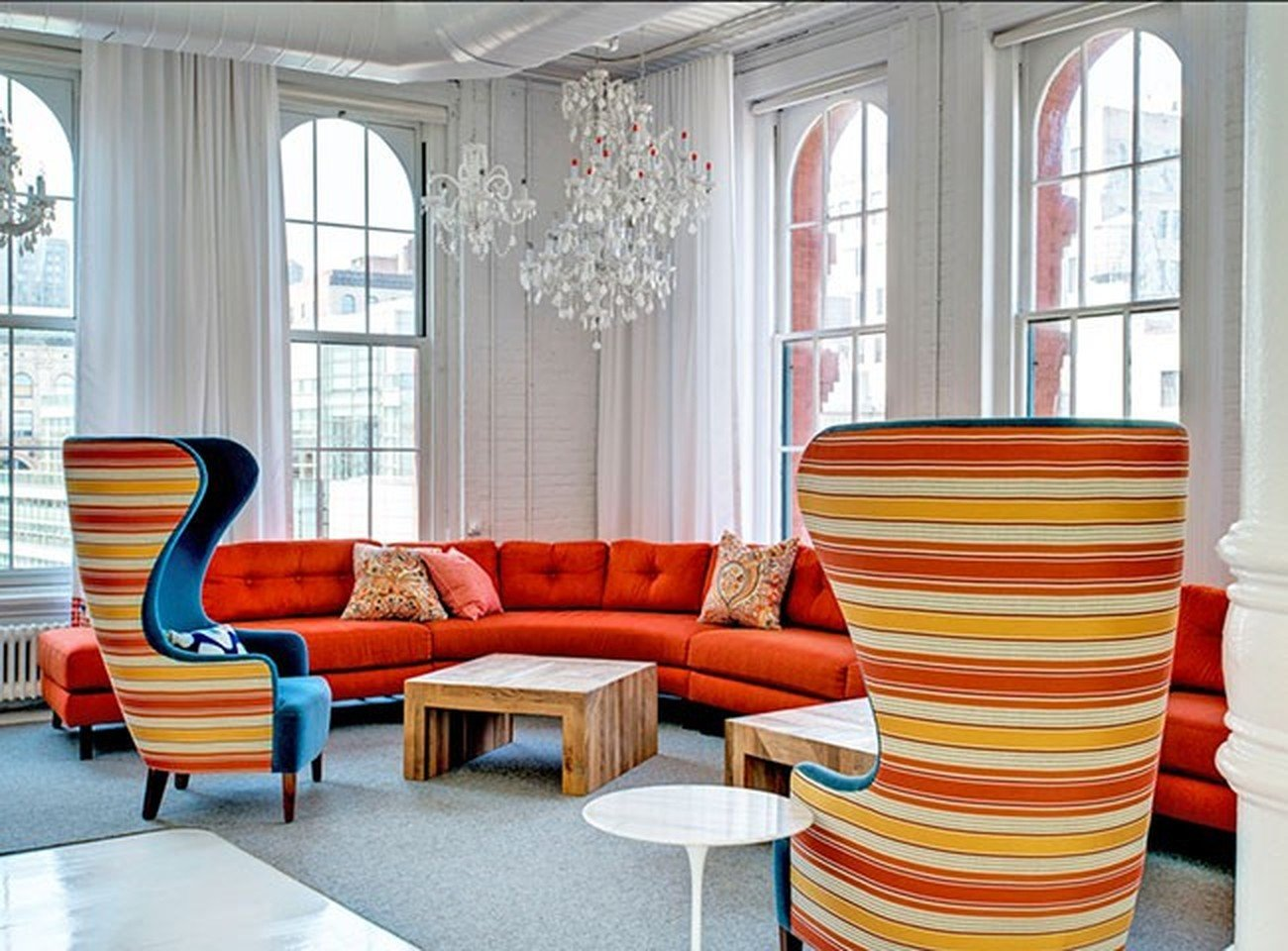 100 interior design firms hiring your new career is here 5
