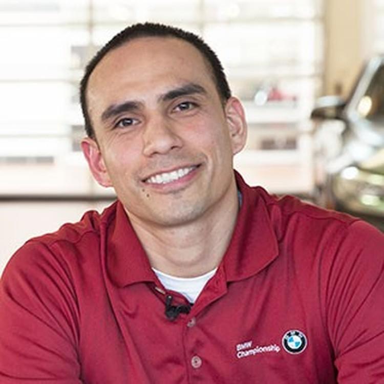 U.S. BMW Group Companies Employee