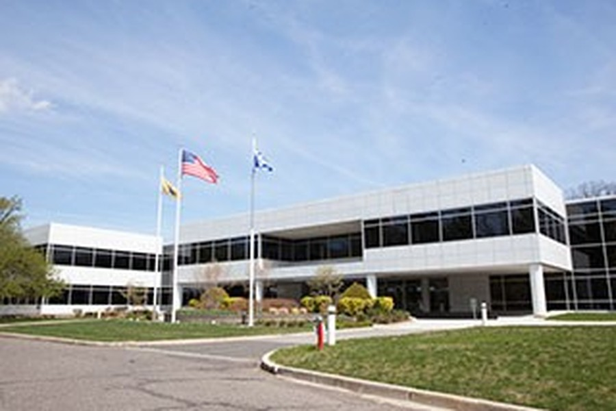 U.S. BMW Group Companies culture