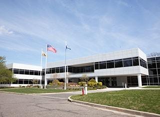 U.S. BMW Group Companies Careers