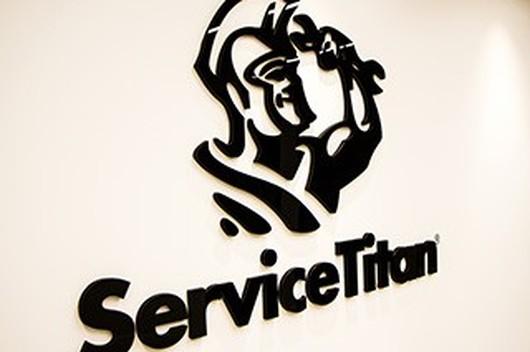 ServiceTitan Company Image