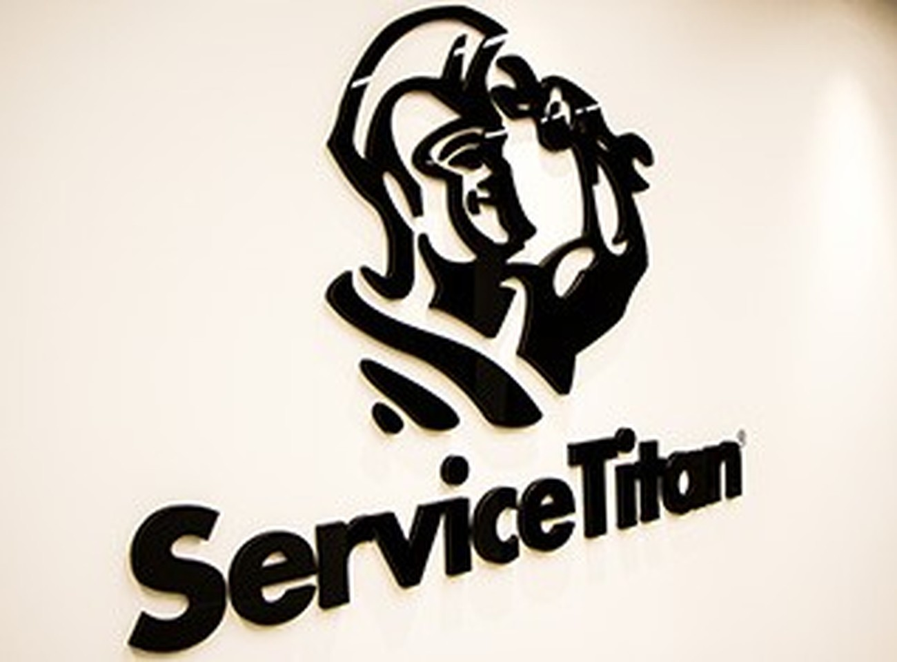 ServiceTitan Careers