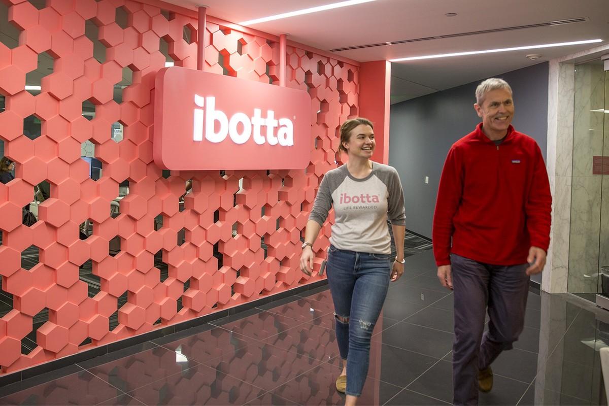 Ibotta company profile