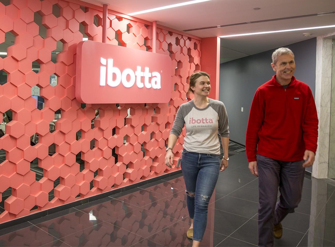 Ibotta Careers