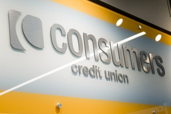 Working at Consumers Credit Union