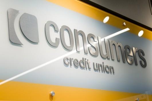 Consumers Credit Union Company Image