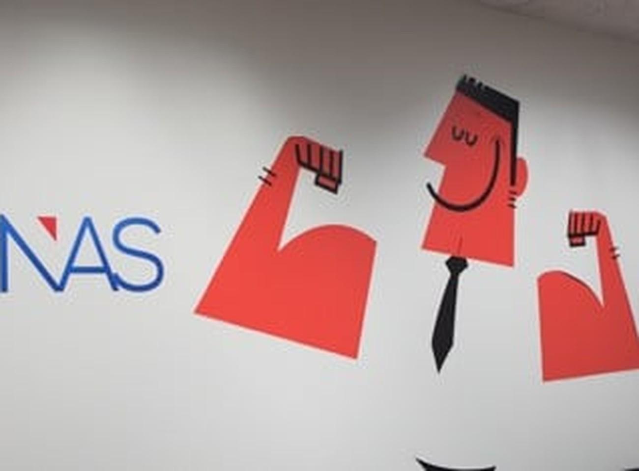 NAS Insurance Careers