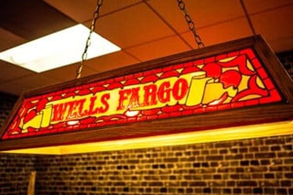 Wells Fargo snapshot