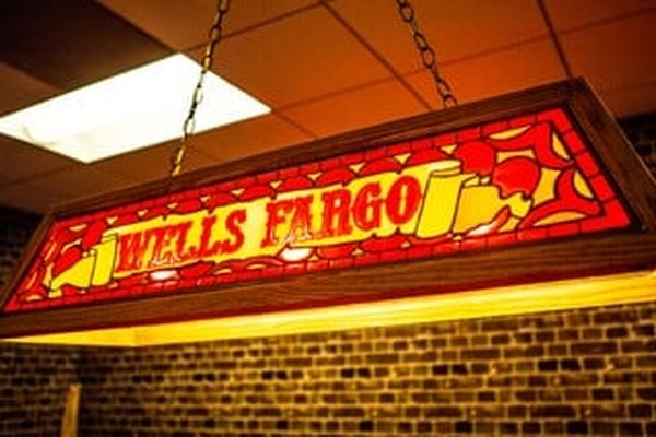 Wells Fargo Jobs and Company Culture