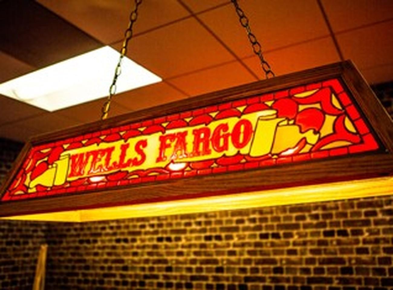 Wells Fargo Careers