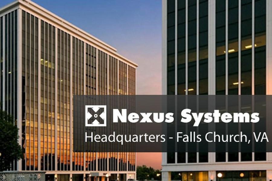 Nexus company profile