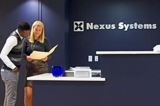 Nexus Company Image