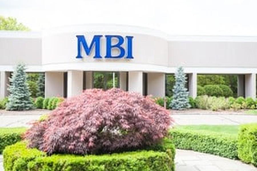 MBI culture