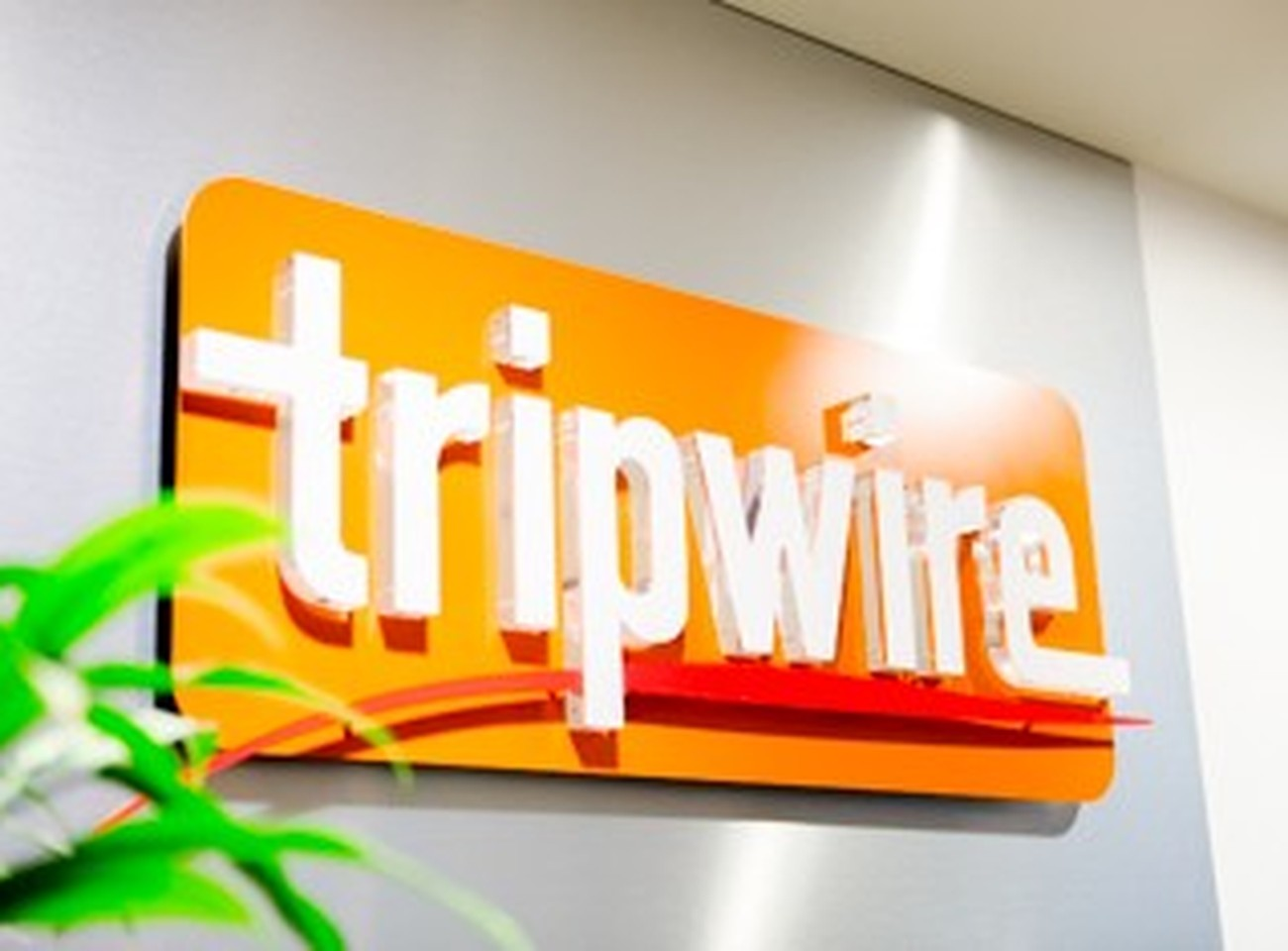 Tripwire Careers