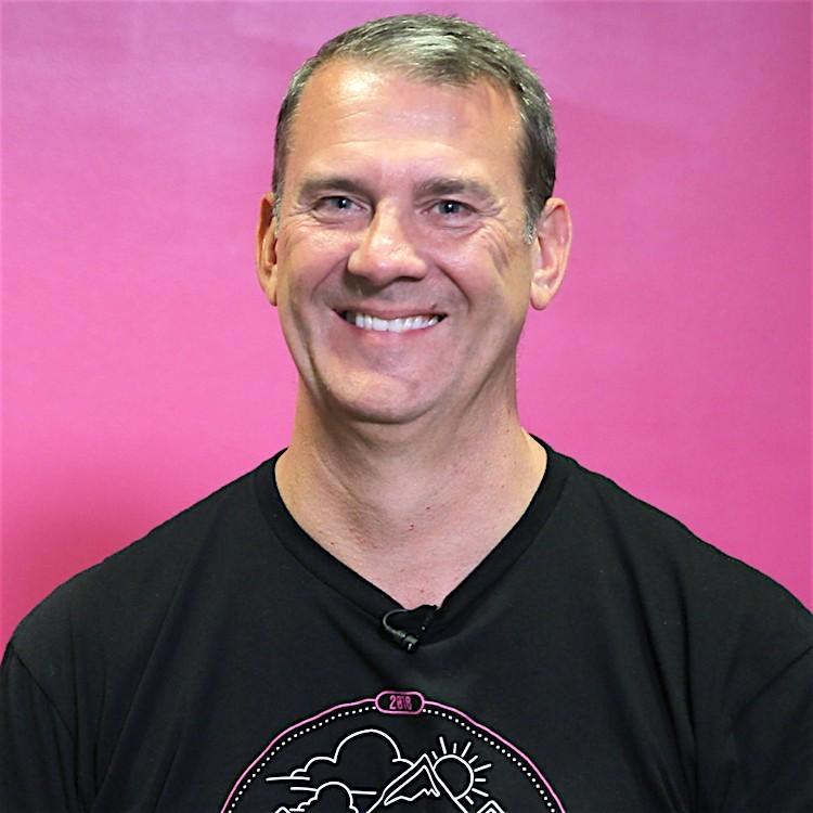 T-Mobile Employee