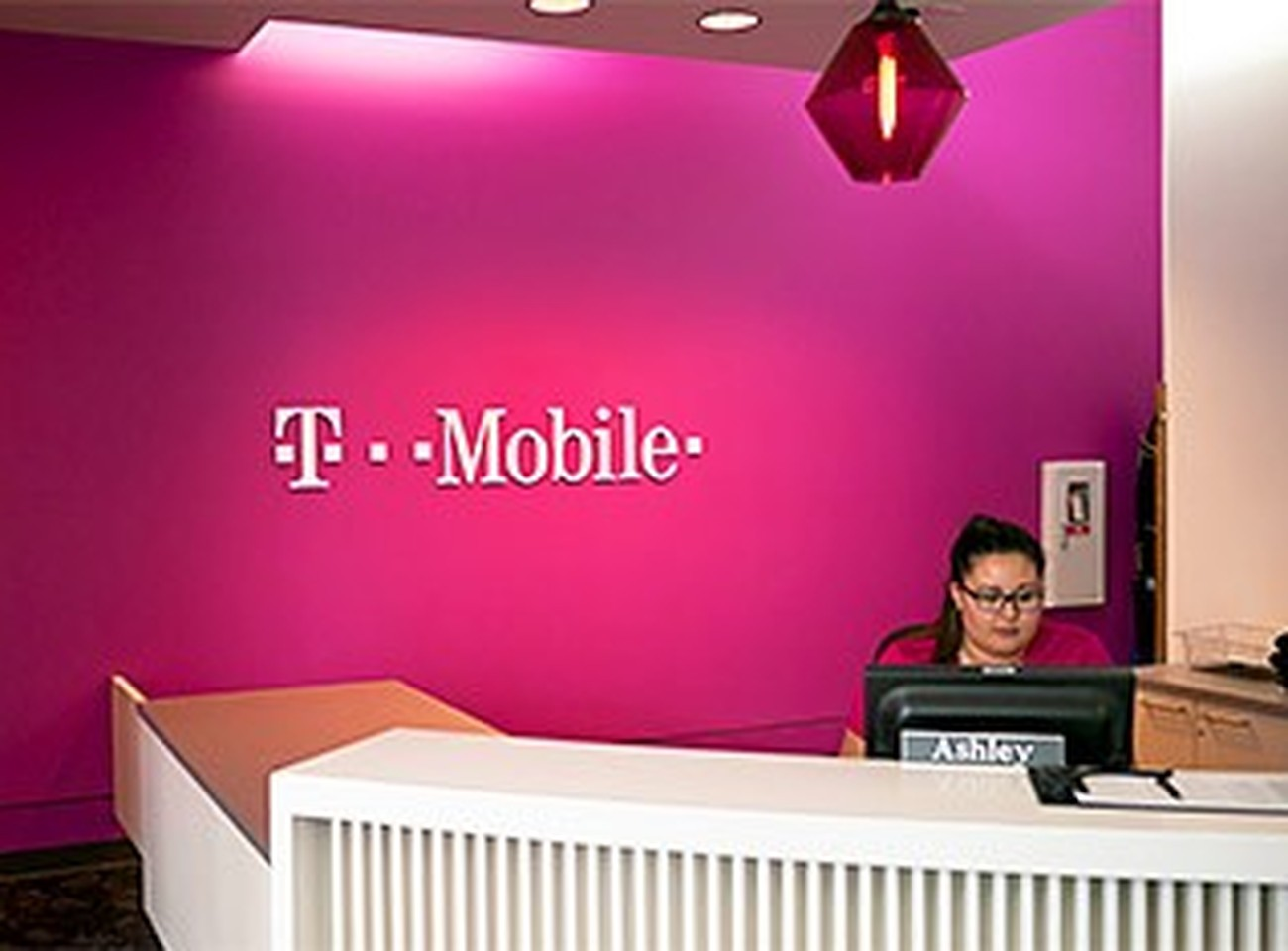 T-Mobile Careers