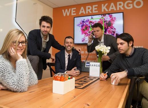 Kargo Company Image 1