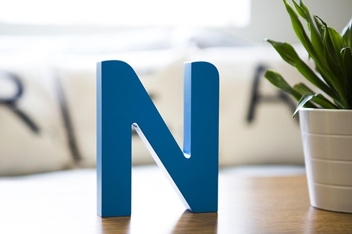 Newsela company profile