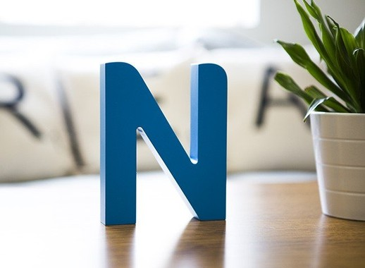 Newsela Company Image 1