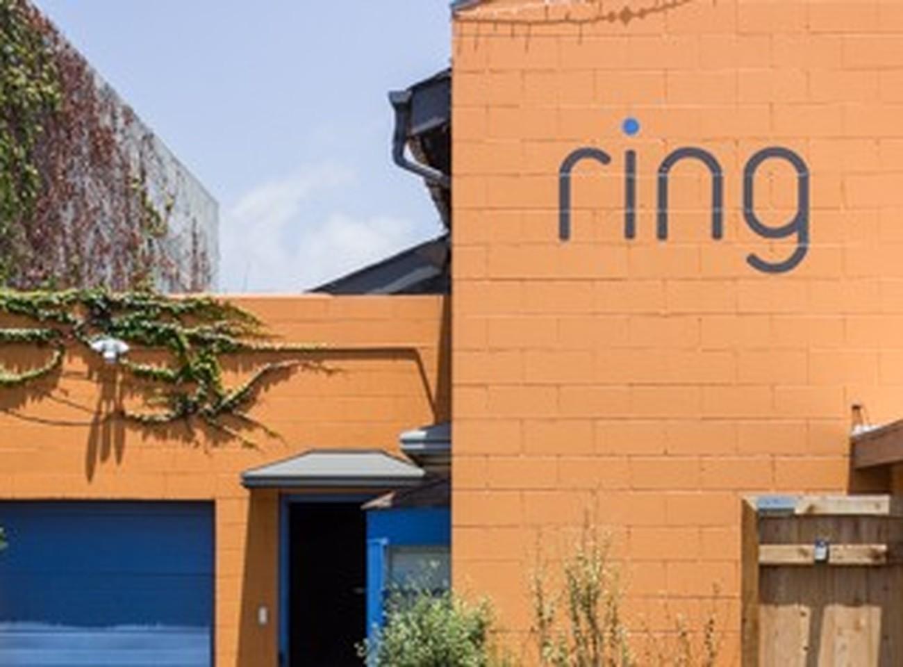 Ring Careers