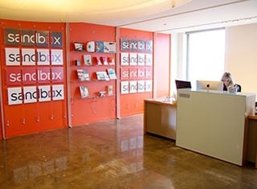 Sandbox Company Image 3