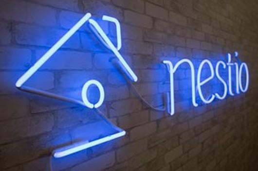 Nestio Company Image