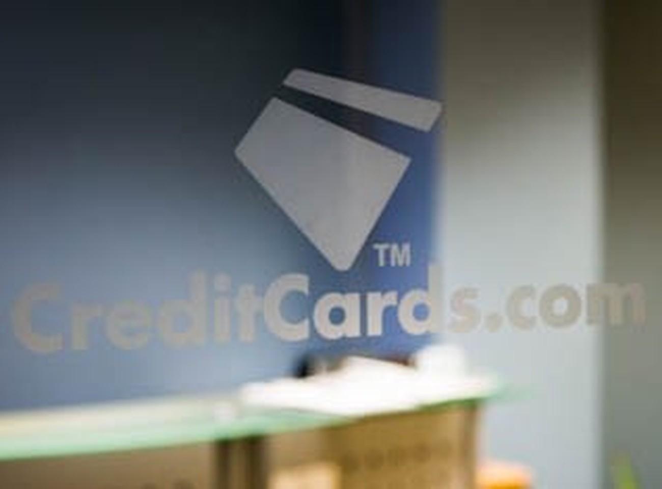 CreditCards.com Careers