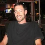 User Profile Avatar | Mitch Fortner