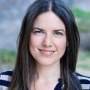 User Profile Avatar | Corrina Gordon-Barnes