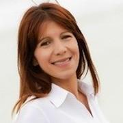 User Profile Avatar   Zeynep Ilgaz