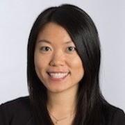 User Profile Avatar | Julie Li