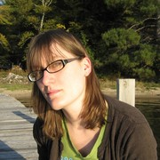 User Profile Avatar | Jennifer Billock