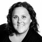 User Profile Avatar | Lauren McCullough