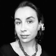 User Profile Avatar | Lucy Westcott