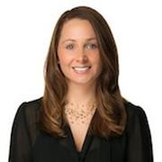 User Profile Avatar   Tiffany Poeppelman