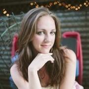 User Profile Avatar   Elle (Noelle) Roth