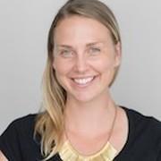 User Profile Avatar | Dana Hundley