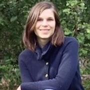 User Profile Avatar   Johanna Pittman